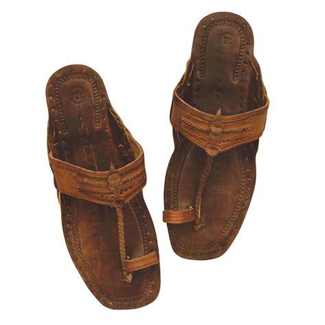 hippy sandals hippie sandals 1960s 1970s hippy hippie groovy fancy