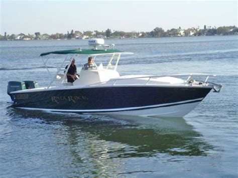 Center Console Cabin 2001 jupiter 31 cuddy cabin center console boats yachts for sale