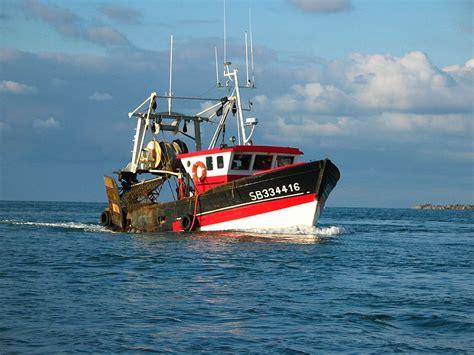 bayliner boats wiki file trawler jpg wikimedia commons