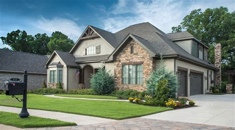 homes com galloway custom home builder building homes in greenville