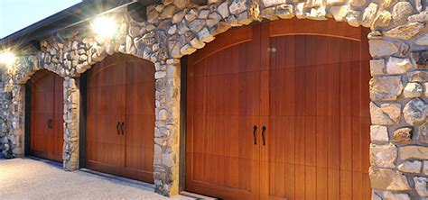 Overhead Door Of Denver Garage Door Parts Garage Door Parts Denver Co