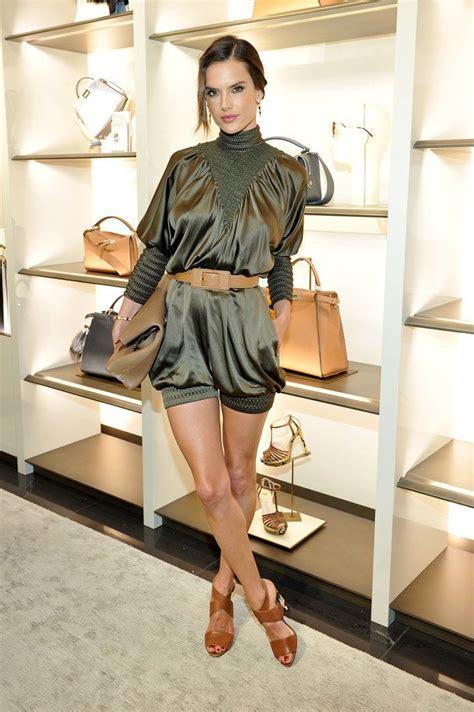 Dress Vonny Black 172 best fashion inspiration alessandra ambrosio images