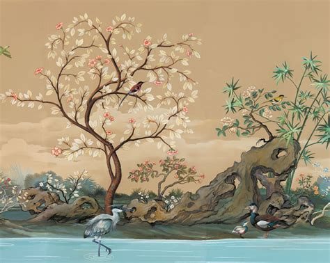 chinoiserie wallpaper 1000 images about chinoiserie on pinterest chinoiserie wallpaper murals and wallpapers