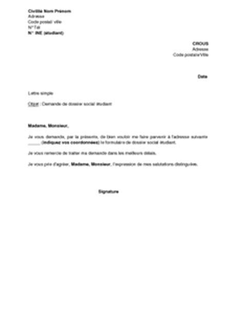 Application Form: Formulaire Demande De Logement Hlm Geneve