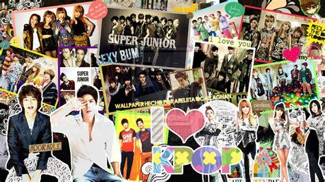 wallpaper google kpop la k pop youtube