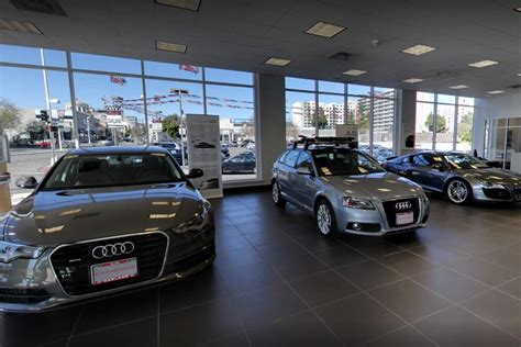audi oakland audi oakland auto buy sell dealers directory
