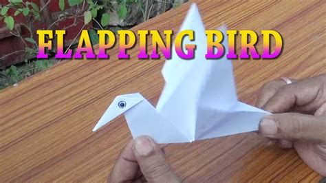origami for 7 year olds origami for 7 year olds images craft decoration ideas