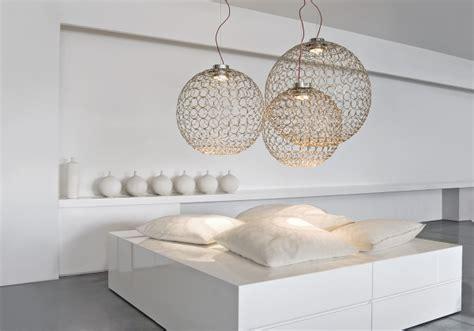 designer leuchten designer len terzani erzeugen einen herrlichen