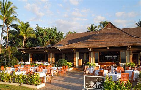 hawaii bungalows hawaii bungalows
