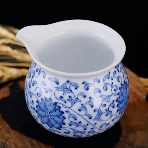 Handmade Porcelain - handmade ceramic tea set porcelain tea cups set with