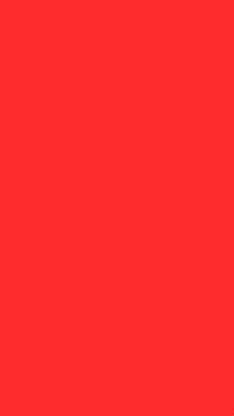 red wallpaper apple iphone  bing images colors
