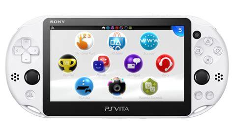 Vita Pch 2006 - playstation vita playstation