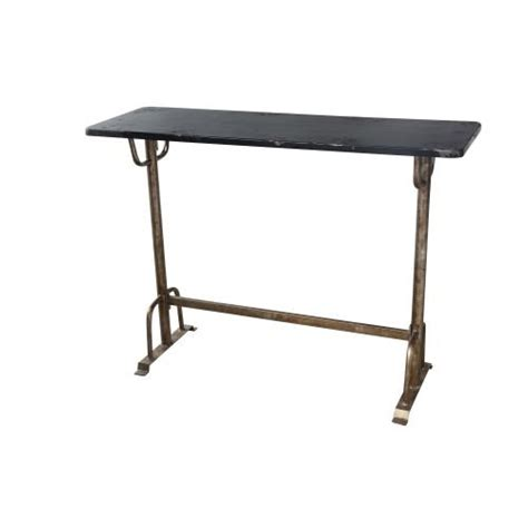 sofa table for sale top 5 best sofa table pub height for sale 2017 best for