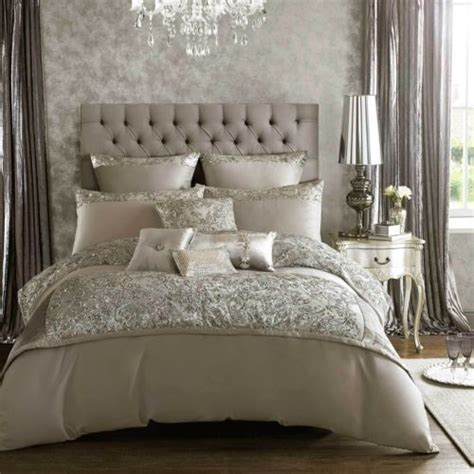silver cushions bedroom 1000 ideas about silver bedding on pinterest silver