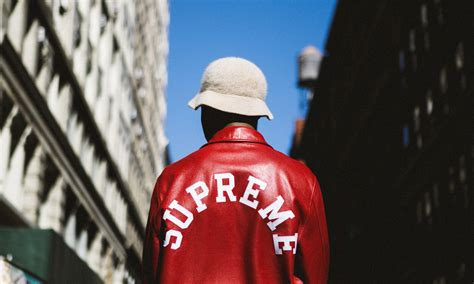 the supreme supreme summer 2016 style highsnobiety