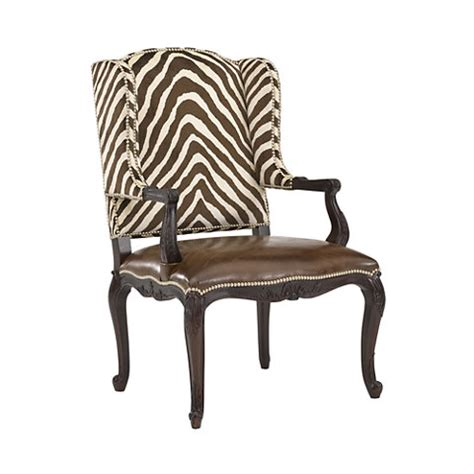 ralph dining chairs
