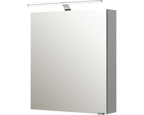 spiegelschrank 60x70 spiegelschrank pelipal sunline 1 t 252 rig wei 223 hochglanz