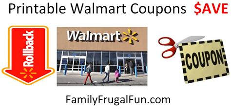 home design store coupon walmart coupons at couponcabin walmart coupon codes