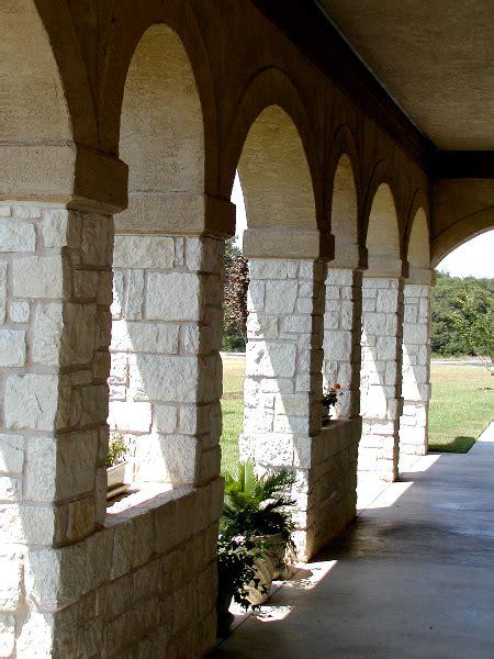 Telco Cedar Park Spencer Architecture Interiors Inc