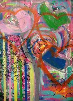 thrice raleigh 1000 images about art of ashley lynn johnston on