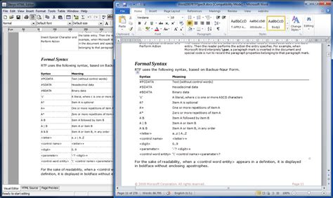open save print microsoft word docx files   java