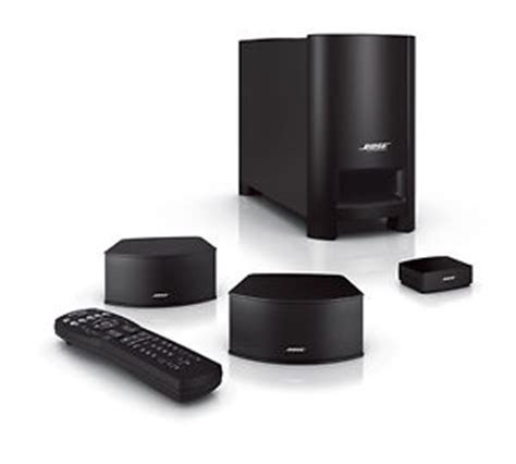 home theater systems ebay