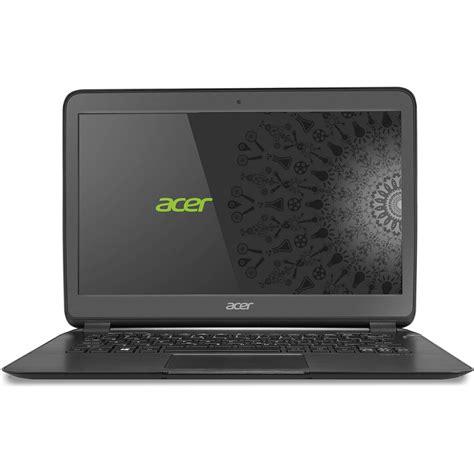Laptop Acer Ultrabook S5 acer aspire s5 391 9880 us 13 3 quot ultrabook nx ryxaa 003 b h