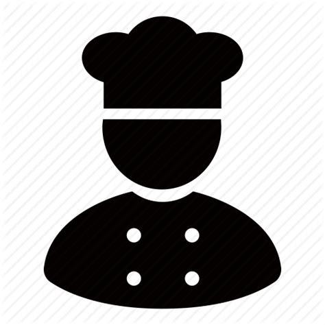 2020 Kitchen Design Software For Sale 20 20 Kitchen Design Software