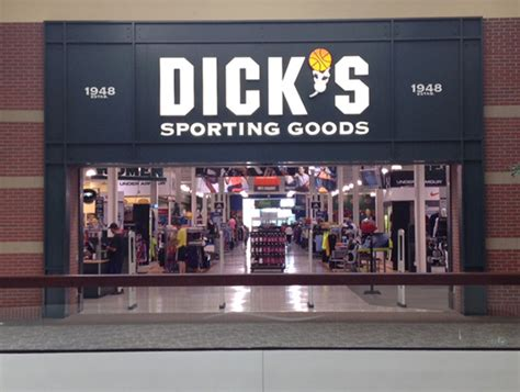 s sporting goods store in littleton co 298