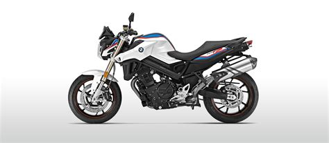 Versicherung Bmw Motorrad by F 800 R Bmw Motorrad