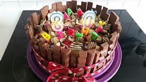 kuchen kaufen cake ein amerikanischer kuchen mit s 252 223 igkeiten