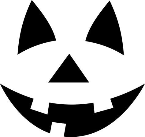 happy pumpkin carving template jpg photo by nukemdomis