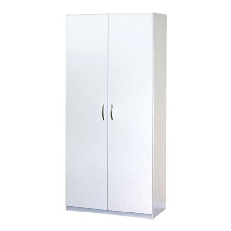 24 garage cabinets outstanding inch garage storage cabinets