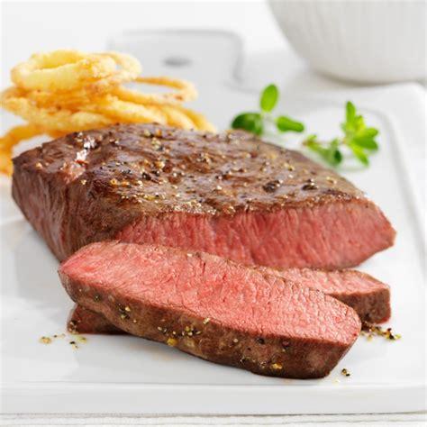 flat iron steak allen brothers