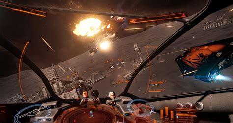 how to a vicious how to enable vr for elite dangerous vrheads