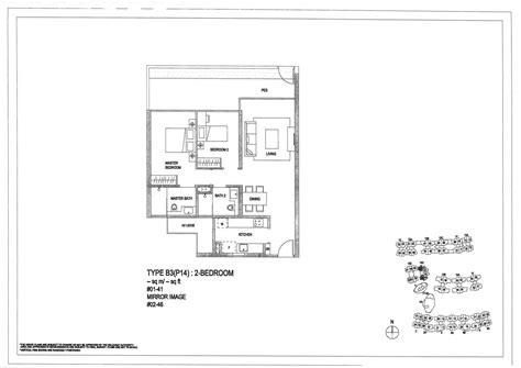 minton floor plan minton floor plan 28 images the minton 187 floor plan