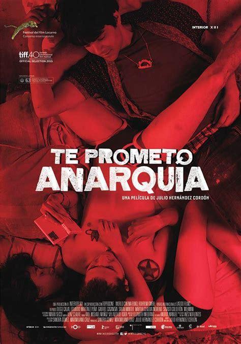 film i promise you tradus tiempo de mujeres foro de la cineteca te prometo anarqu 237 a