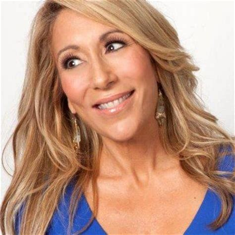 lori greiner new hair color pinterest the world s catalog of ideas