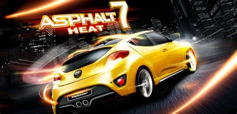 asphalt 7 apk asphalt 7 apk version digitschool