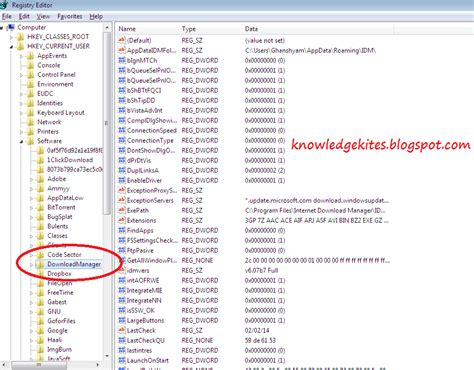idm full version crack serial key idm download free crack version