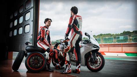 Motorradkombi Ducati by Bikers Clothing And Accessories For Men Women Ducati