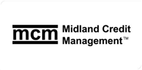 Midland Credit Management Letter Image Gallery Midland Credit