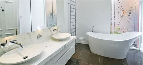 award winning bathrooms australia award winning kitchen bathroom design australia s