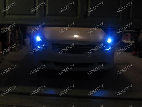 parking light bulb 2827 blue 168 194 2825 2827 led bulbs parking light 01