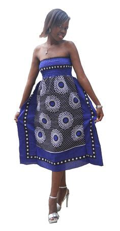 tanzania khanga designs 1000 images about dress khanga on pinterest african