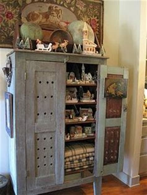 Pie Pantry by 1000 Images About Pie Safes Jelly Cupboards On