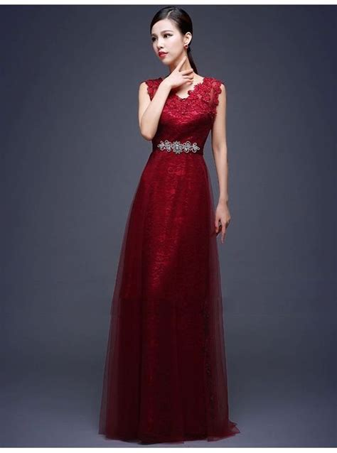Ruby Dress Ori By Shofiya by 96 Best Top 50 Ruby Bridesmaid Dresses Images On