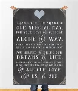wedding chalkboard sayings chalkboard wedding quotes quotesgram