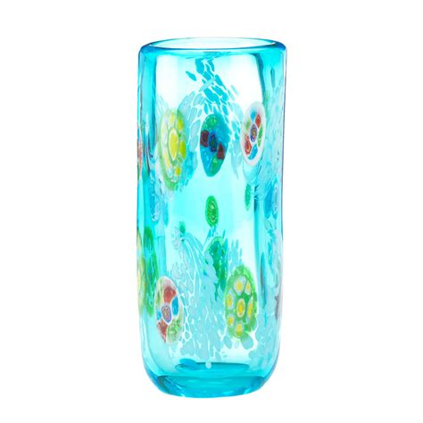 Floral Vases Wholesale by Blue Floral Vase Wholesale At Eastwind Wholesale