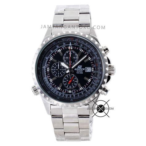 Jam Tangan Original Pilot gambar jam tangan edifice pilot ef 527d 1av clone original